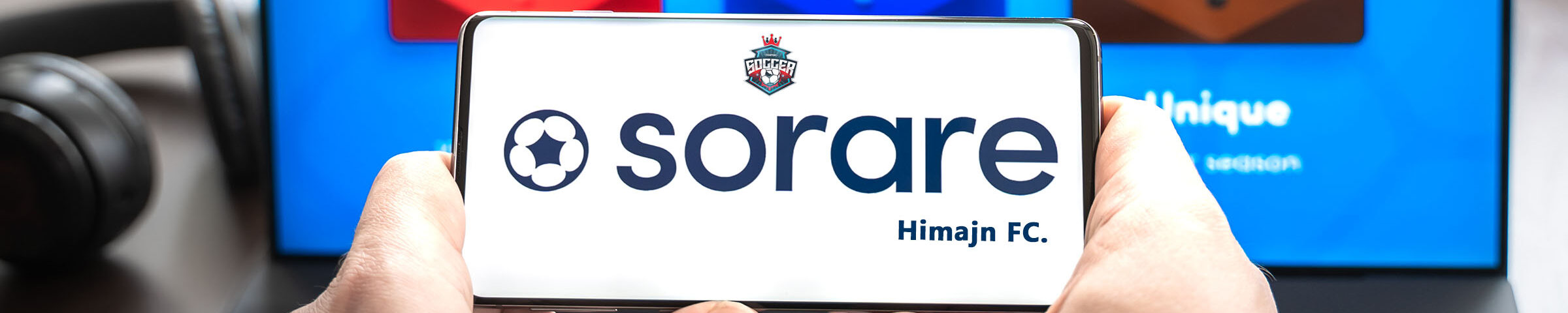 sorare_header_sp